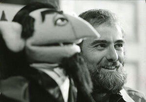 The Count-with-Jerry.jpg