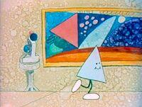 Trianglemuseum