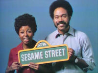 0329 Sesame sign