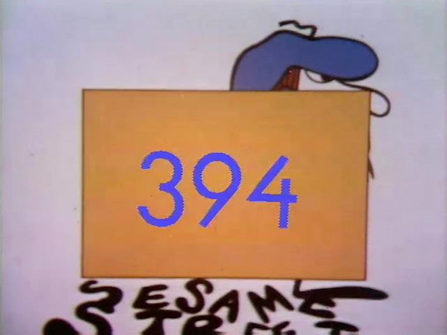 Episode 0394