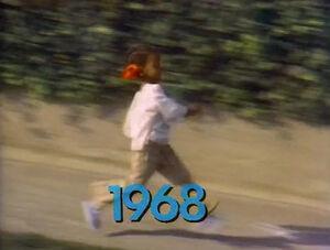 1968 00.jpg