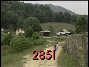 2851.jpg