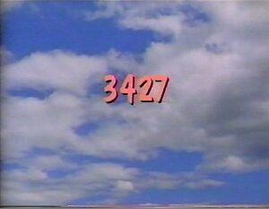 3427.jpg