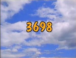 3698.jpg