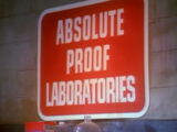 Absolute Proof Laboratories