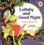 Book.lullabyandgoodnight
