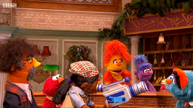 Furchester-Ep1.png