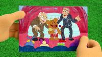 MuppetBabies-(2018)-S03E03-FarewellStatlerAndWaldorf-FozziesPainting
