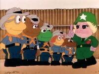 MuppetSitting01