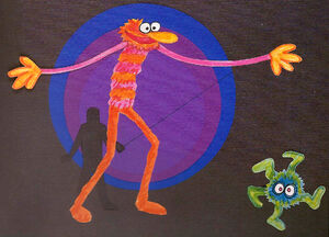 MuppetsLincolnCenter-Bossman.jpg