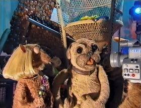 Pavlov the Pug Dog.jpg