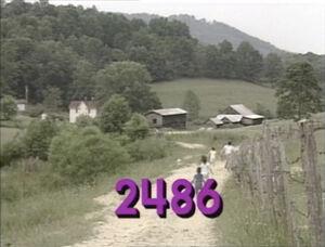 2486.jpg