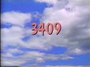 3409.jpg