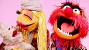 A Very Muppets Valentine's Day