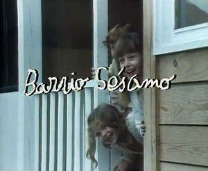 BARRIO-SESAMO (SPAIN).jpg