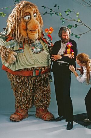 Danielle Obinger w Jim and Gorg.jpg