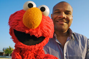 KevinClash-Elmo-closeup.jpg