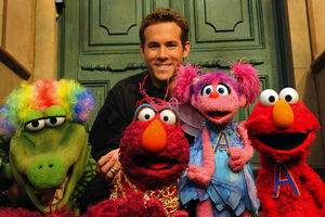Ryan Reynolds Sesame Street.jpg
