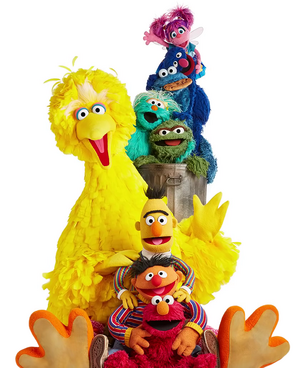 Season 50 sitting Muppets.png