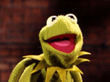 Muppet Babies characters