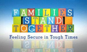 Title-familiesstandtogether.jpg