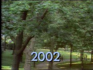 2002-title.jpeg