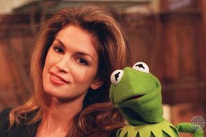 Cindy Crawford Muppets Tonight.jpg