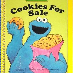 Cookies for sale talk n play.jpg