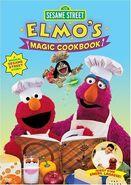 Elmosmagiccookbook