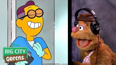 Fozzie_Bear_voice_role_on_Big_City_Greens