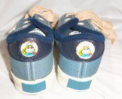 Keds 1982 miss piggy sneakers 10