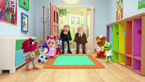 MuppetBabies-(2018)-S01E14-GrandpaCamp-S&W