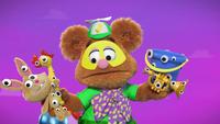 MuppetBabies-(2018)-S03E08-TheRibbiter-GooglyEyes