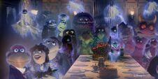 MuppetHauntedMansionTrailer (24)