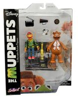 MuppetsSelect2