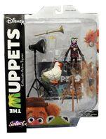 MuppetsSelect3