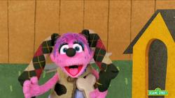 SesameStreet-Hello,Halloween!-Dog-Abby-(2014).png