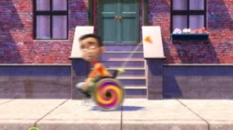 Sesame_Street_TJ_Sings_Me_and_My_Chair