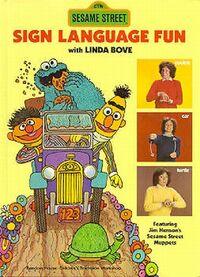 Sign Language Fun