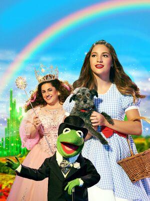 Winter-of-Oz-cast.jpg