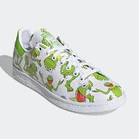 Adidas-stan-smith-kermit-the-frog-FZ2707-5