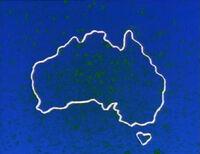 Australiamap