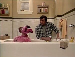 BathtubOfSeville.jpg