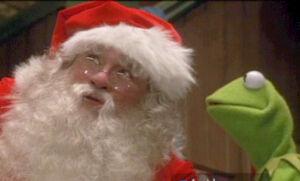 Deleted-Santa.jpg
