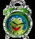 Kermitclock.png