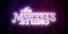 MuppetHauntedMansionTrailer (7)
