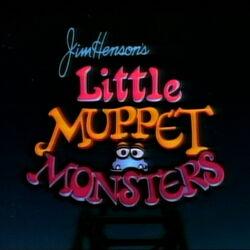 MuppetMonsters-30Years-4.jpeg