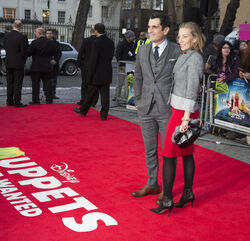 Muppets-Most-Wanted UK-Premiere 004.jpg
