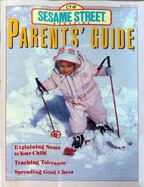 Ss parents guide - explaining santa