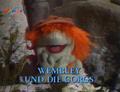 WembleyUndDieGorgsGermanTitle